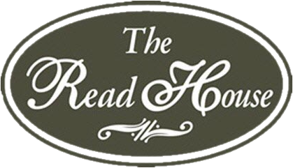 The Read House - Niagara Vacation House